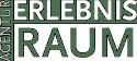 Agentur Erlebnisraum GmbH Logo